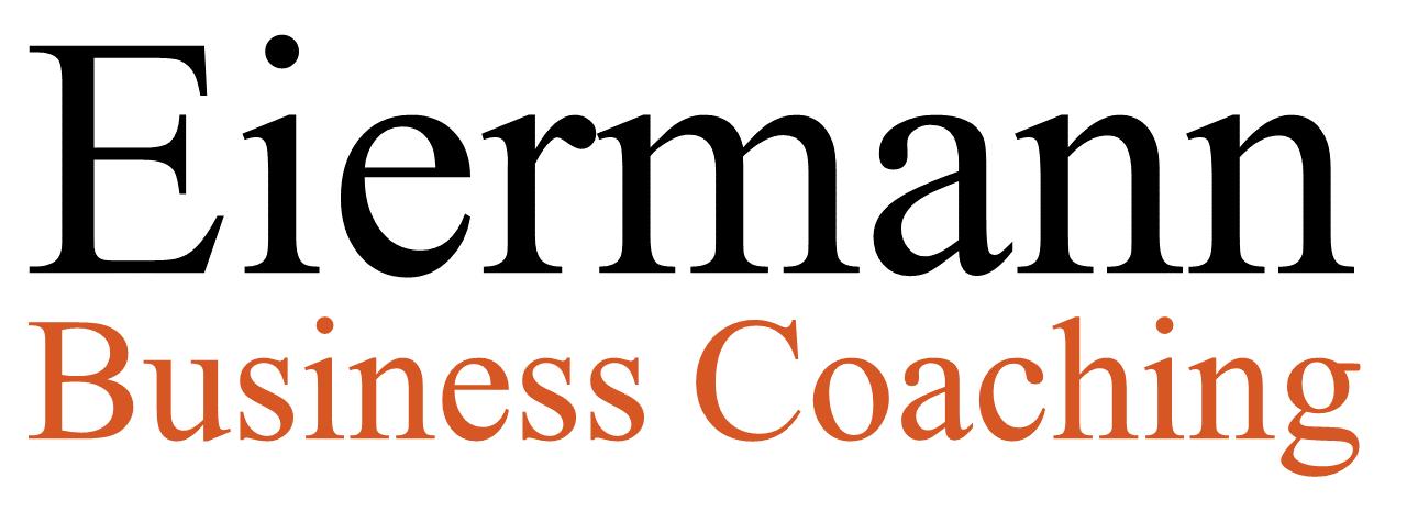 Eiermann Business-Coaching